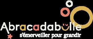 micro_crèche Abradabulle